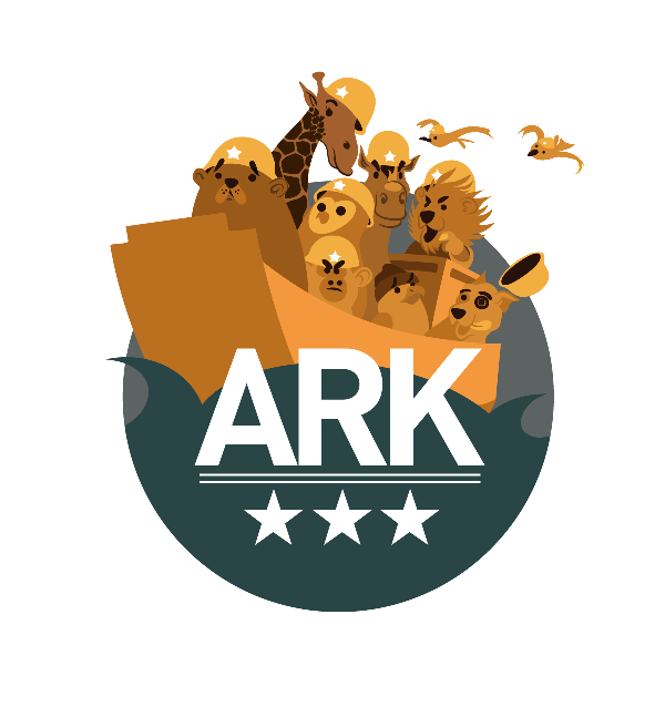 ark_badge.png